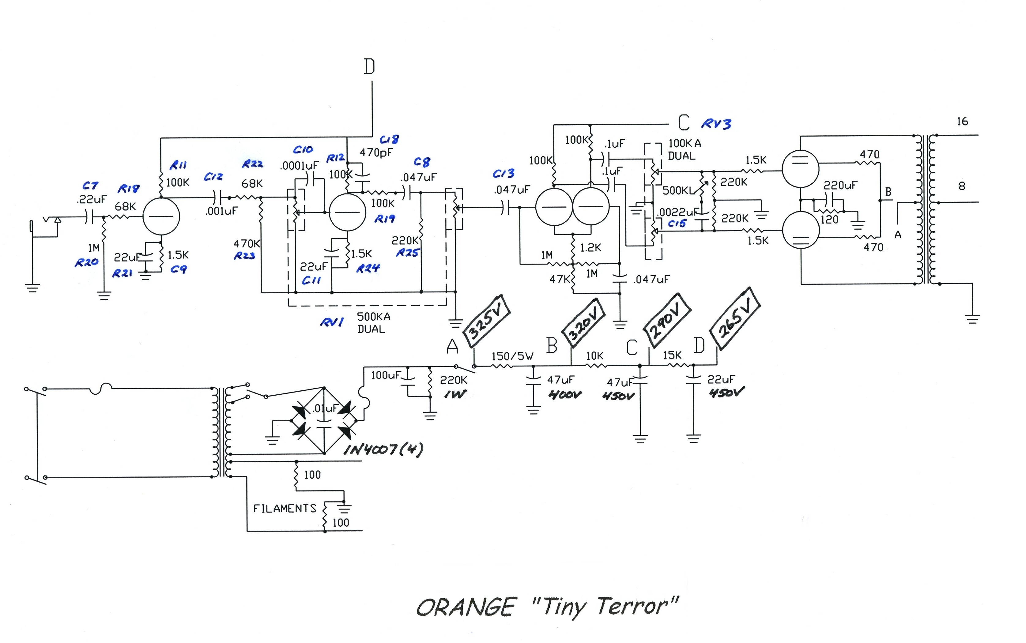 peavey t 60 guitar wiring diagram get free image about wiring diagram