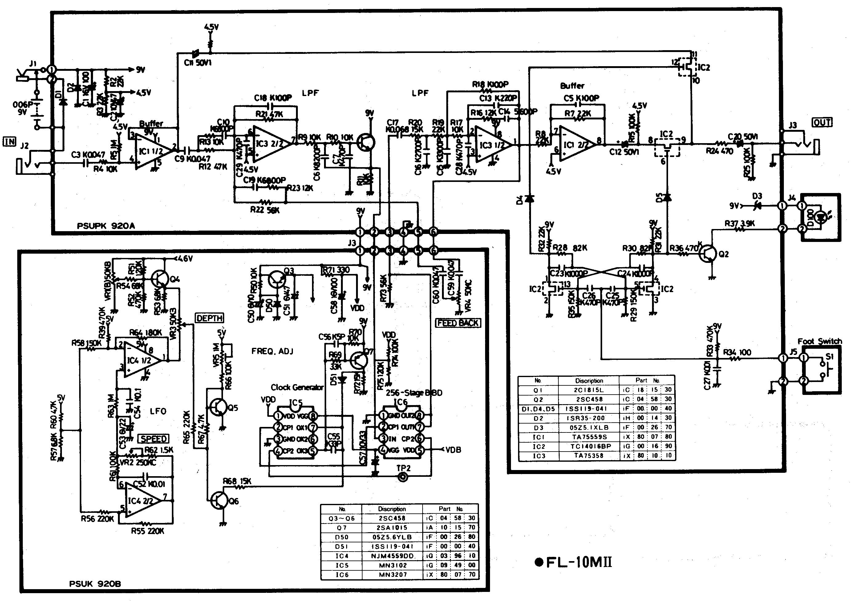 Ra Schematics Yamaha 50 - Auto Electrical Wiring Diagram •